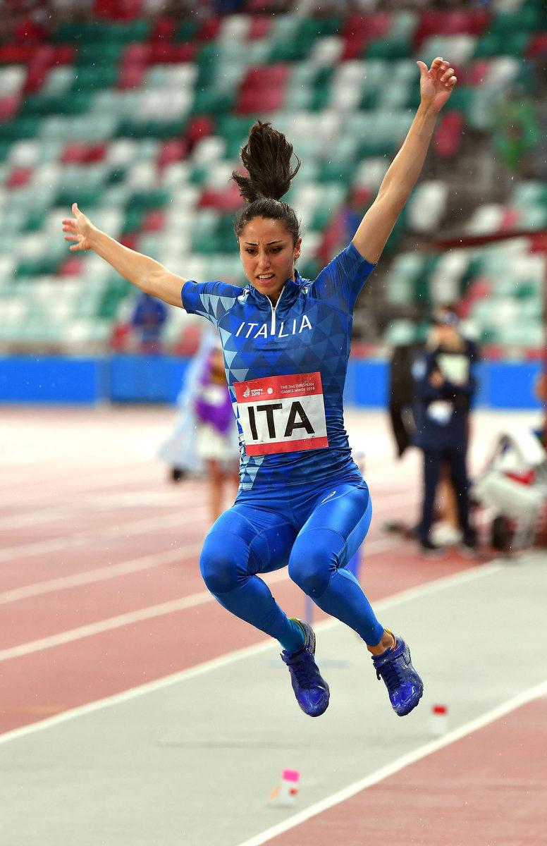 atleticamezzelanigmtsport87
