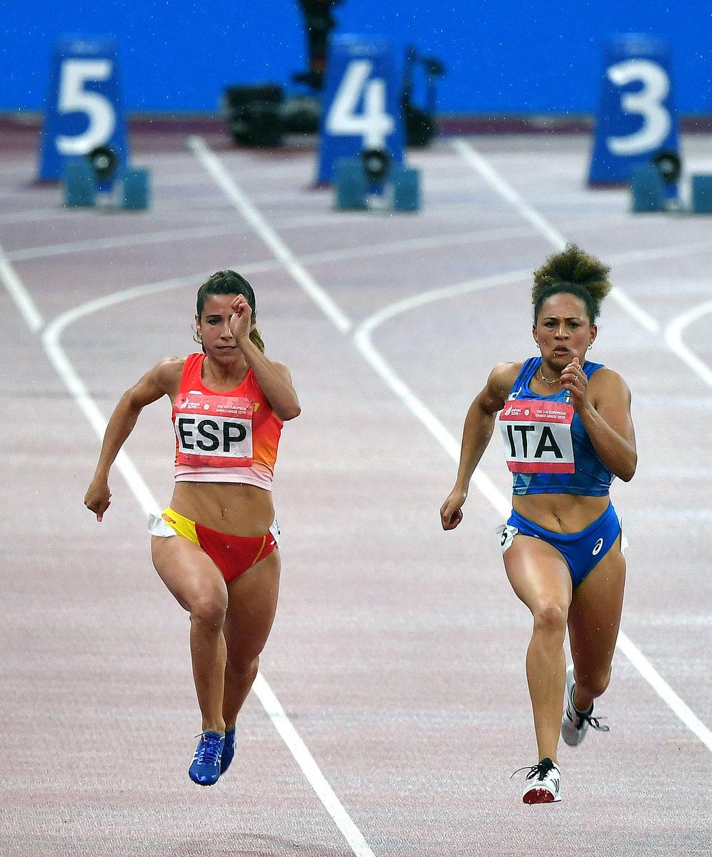 atleticamezzelanigmtsport92