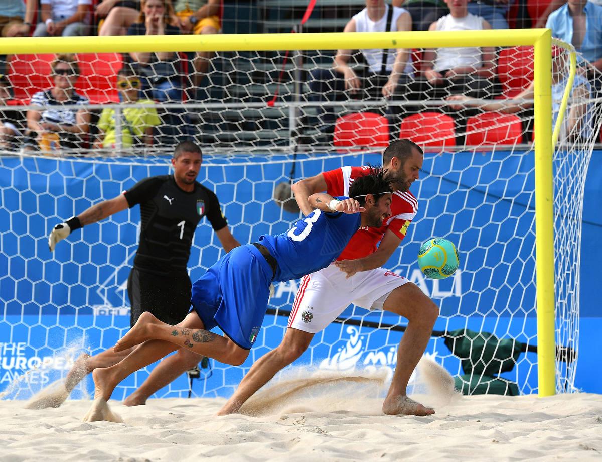 beach26mezzelanigmtsport67