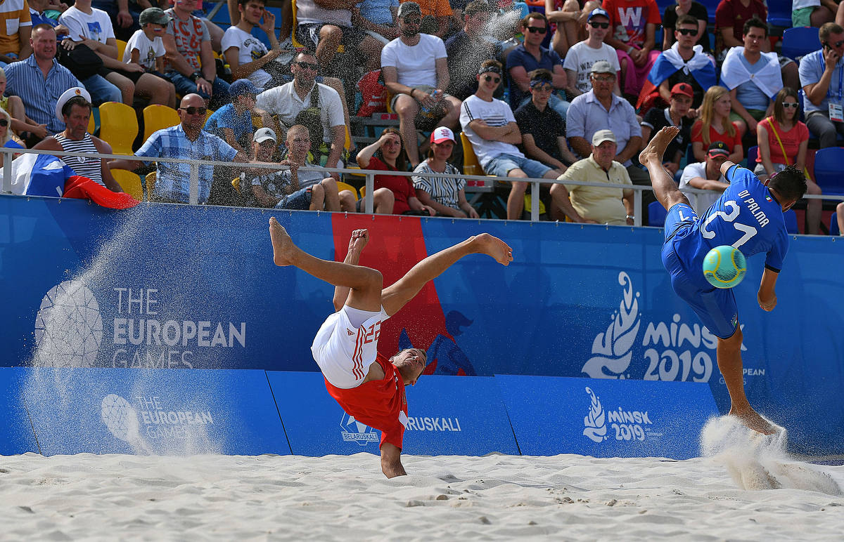 beach26mezzelanigmtsport71