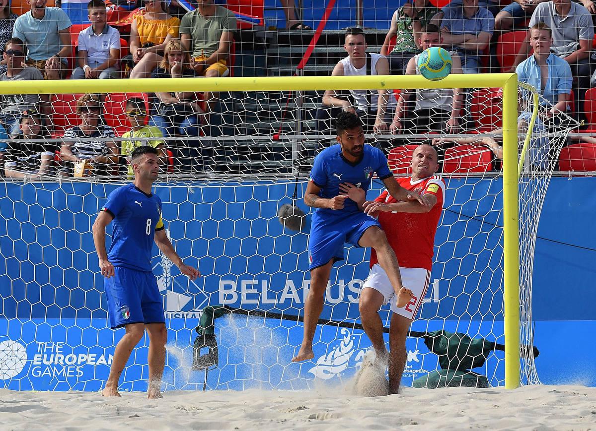 beach26mezzelanigmtsport72