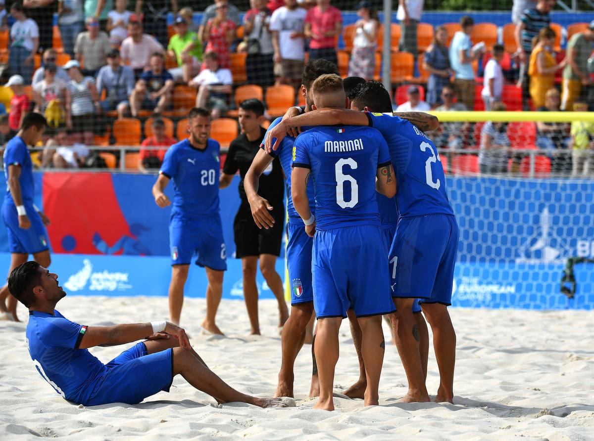 beach26mezzelanigmtsport74