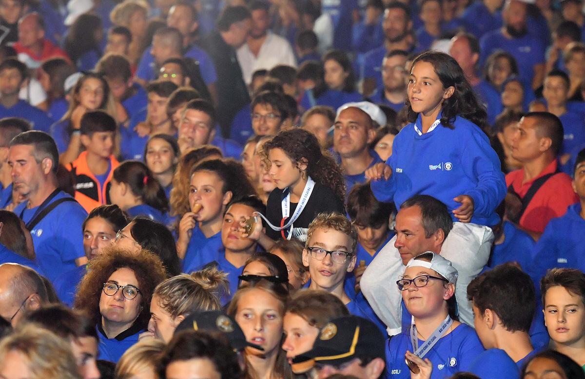 009 SFA_0272 copia foto Simone Ferraro CONI