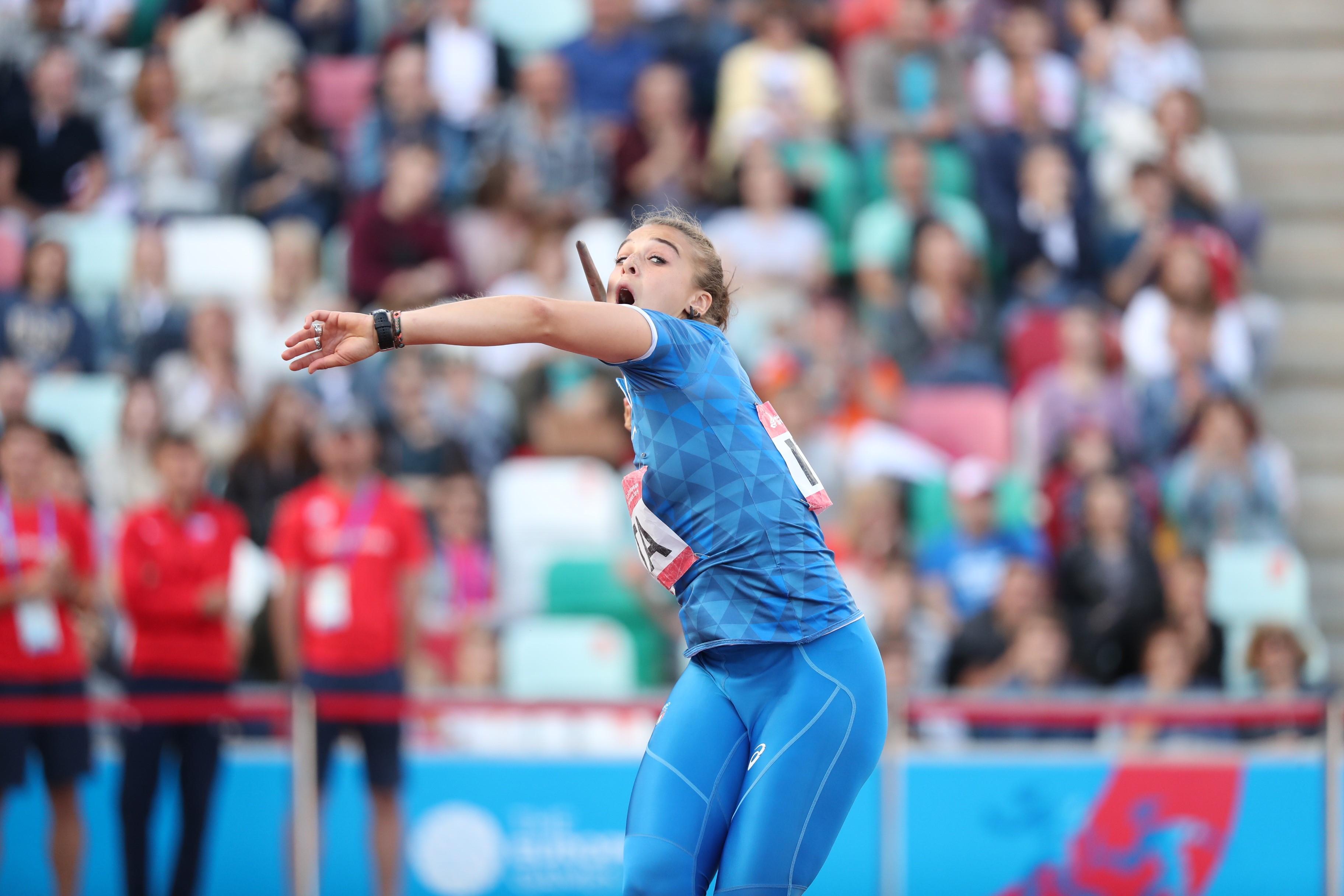 atletica1