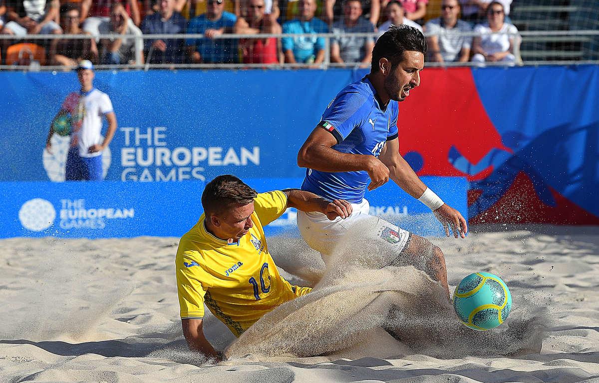 beachsoccermezzelanigmtsport13