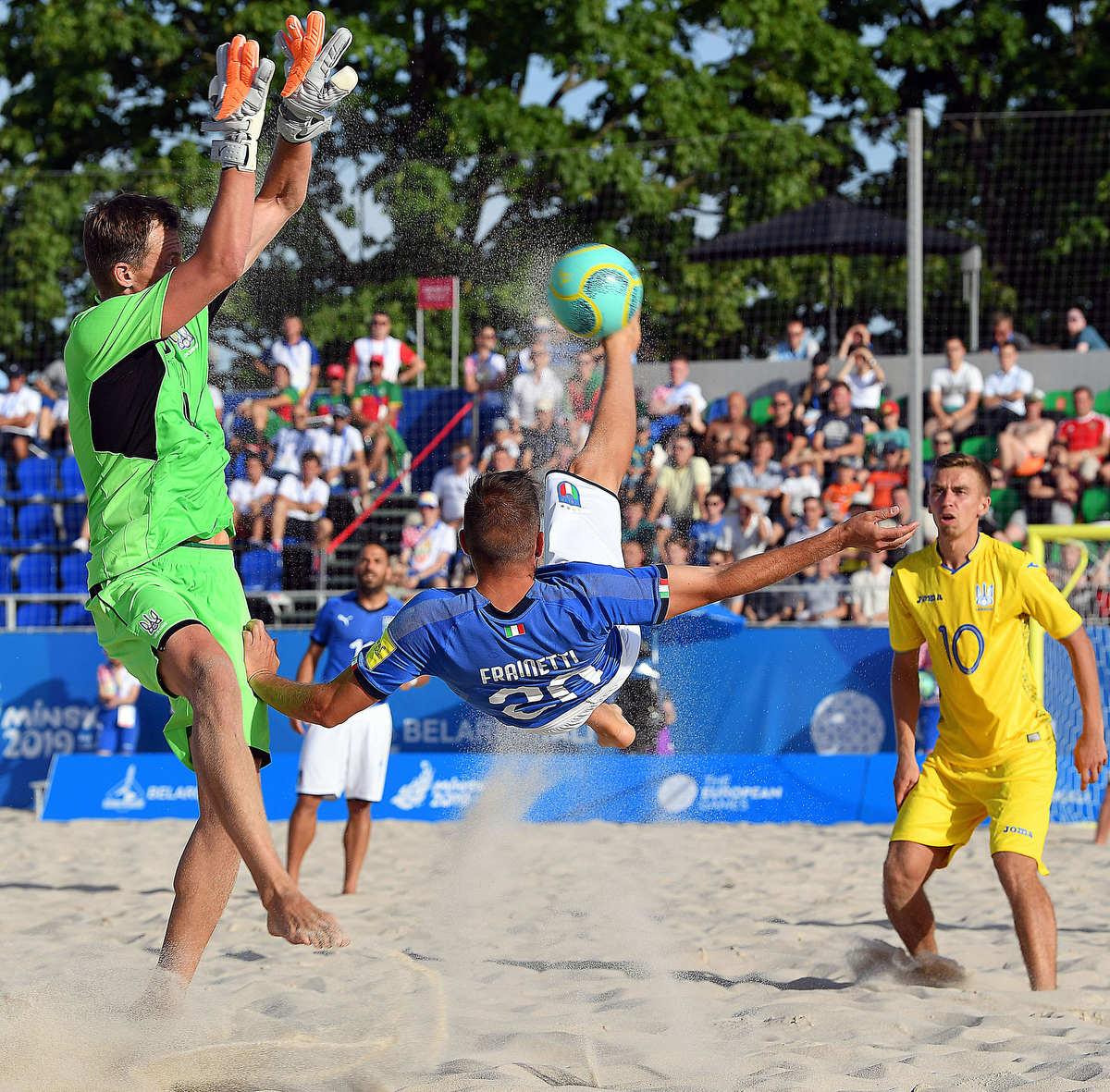beachsoccermezzelanigmtsport15
