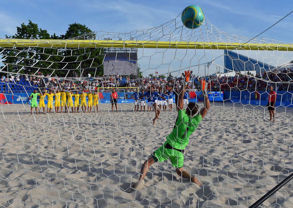 beachsoccermezzelanigmtsport25