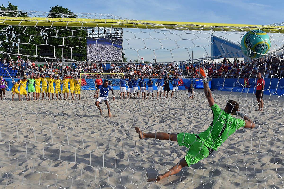 beachsoccermezzelanigmtsport26