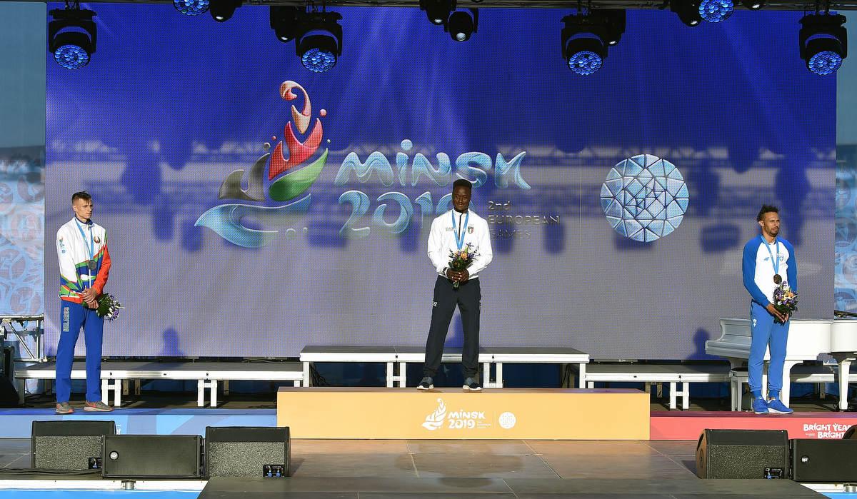 premiazioniatletica24mezzelanigmtsport251