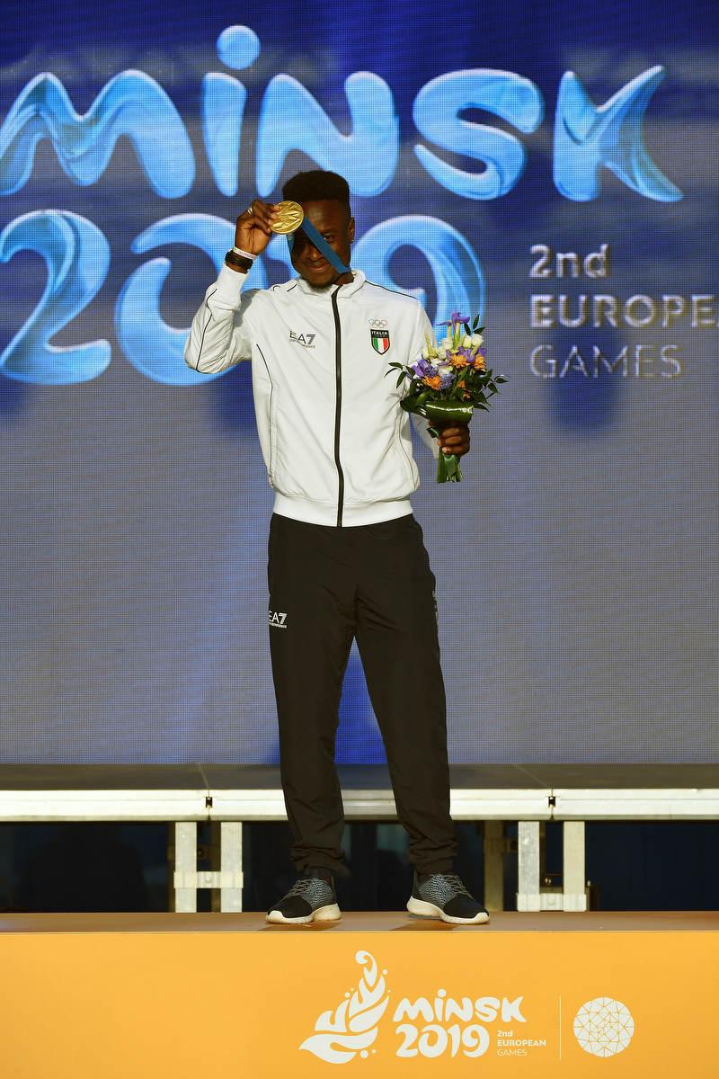 premiazioniatletica24mezzelanigmtsport260