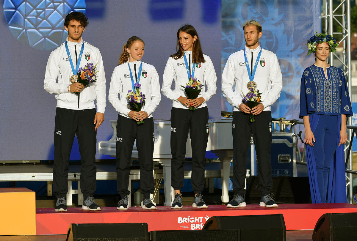 premiazioniatletica24mezzelanigmtsport268