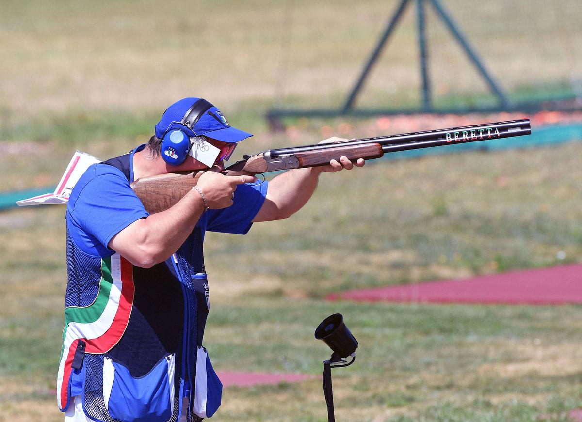 tiro24mezzelanigmtsport174