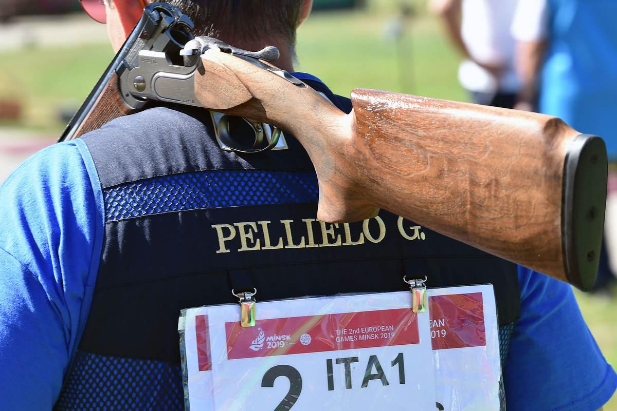 tiro24mezzelanigmtsport186