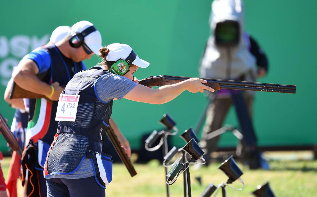 tiro24mezzelanigmtsport201
