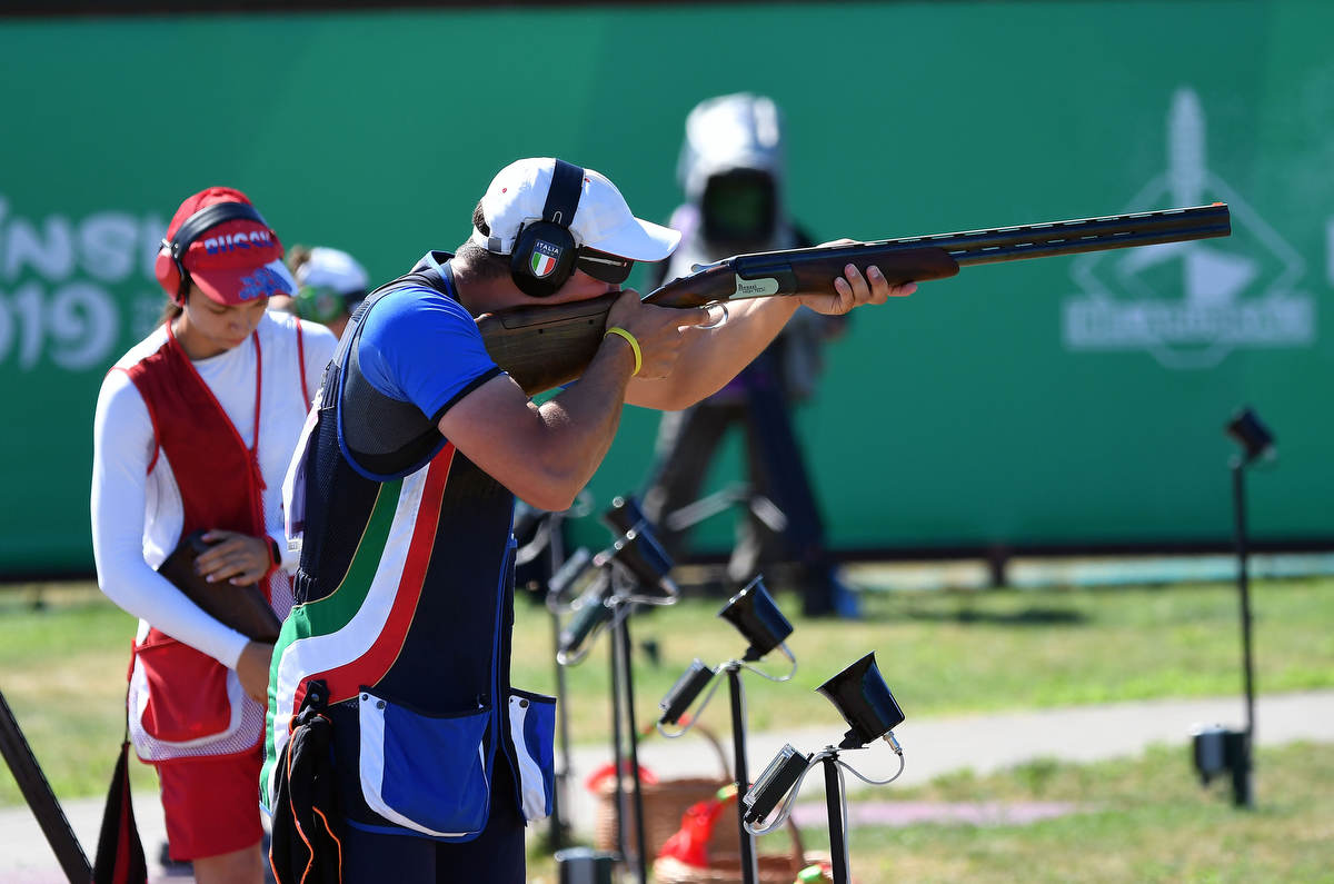 tiro24mezzelanigmtsport206