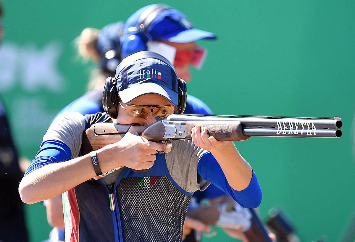 tiro24mezzelanigmtsport211