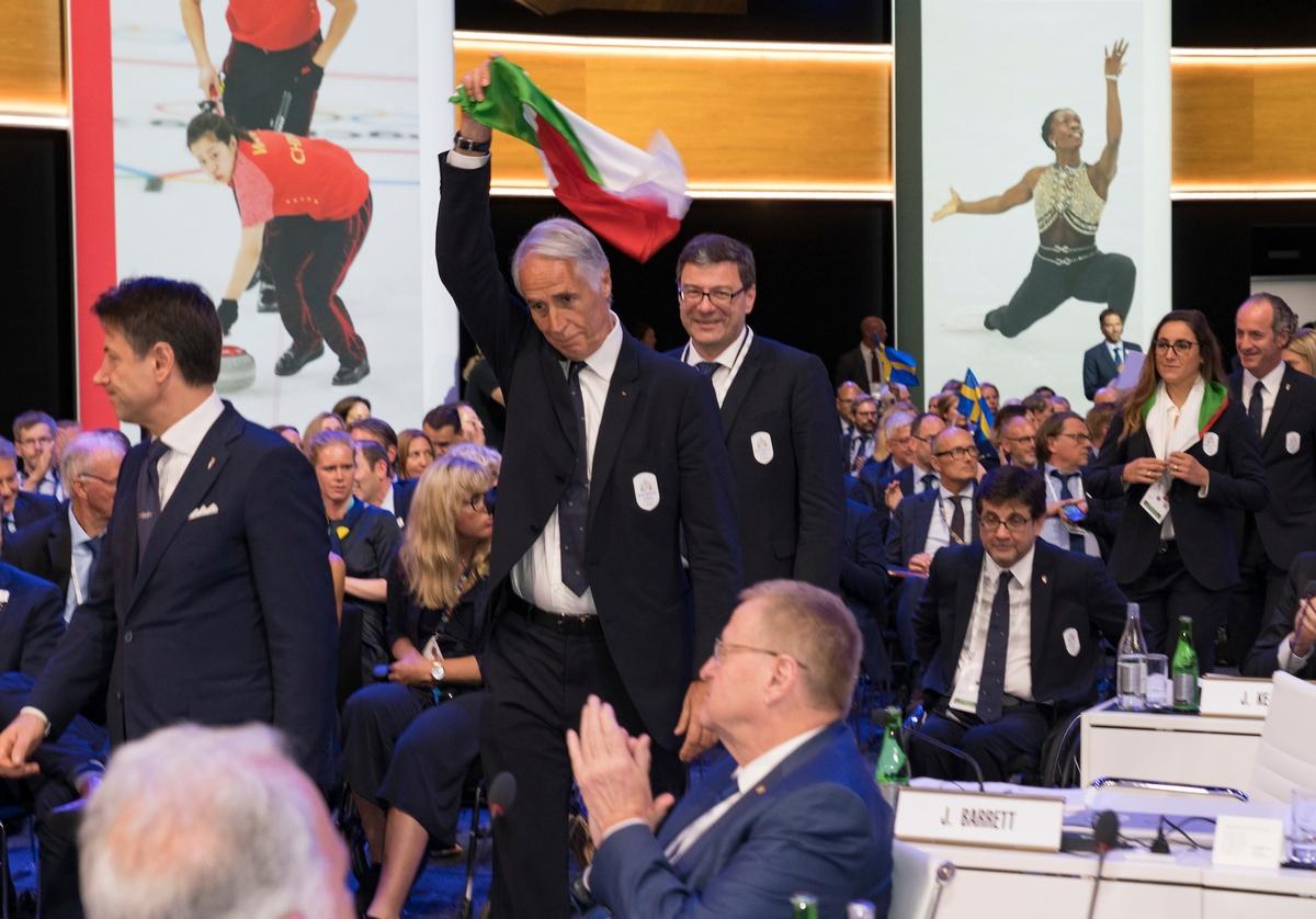 20190624_PT_GM_Milan_Afternoon_032