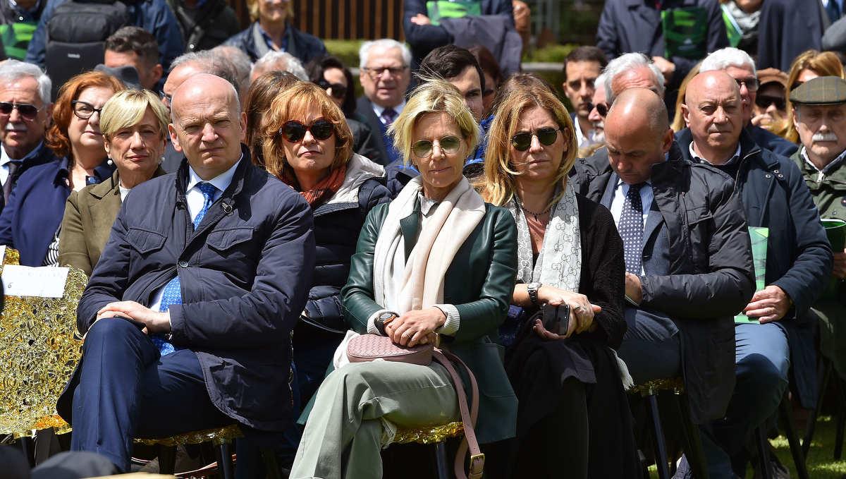 piazzadisienamezzelanigmt007