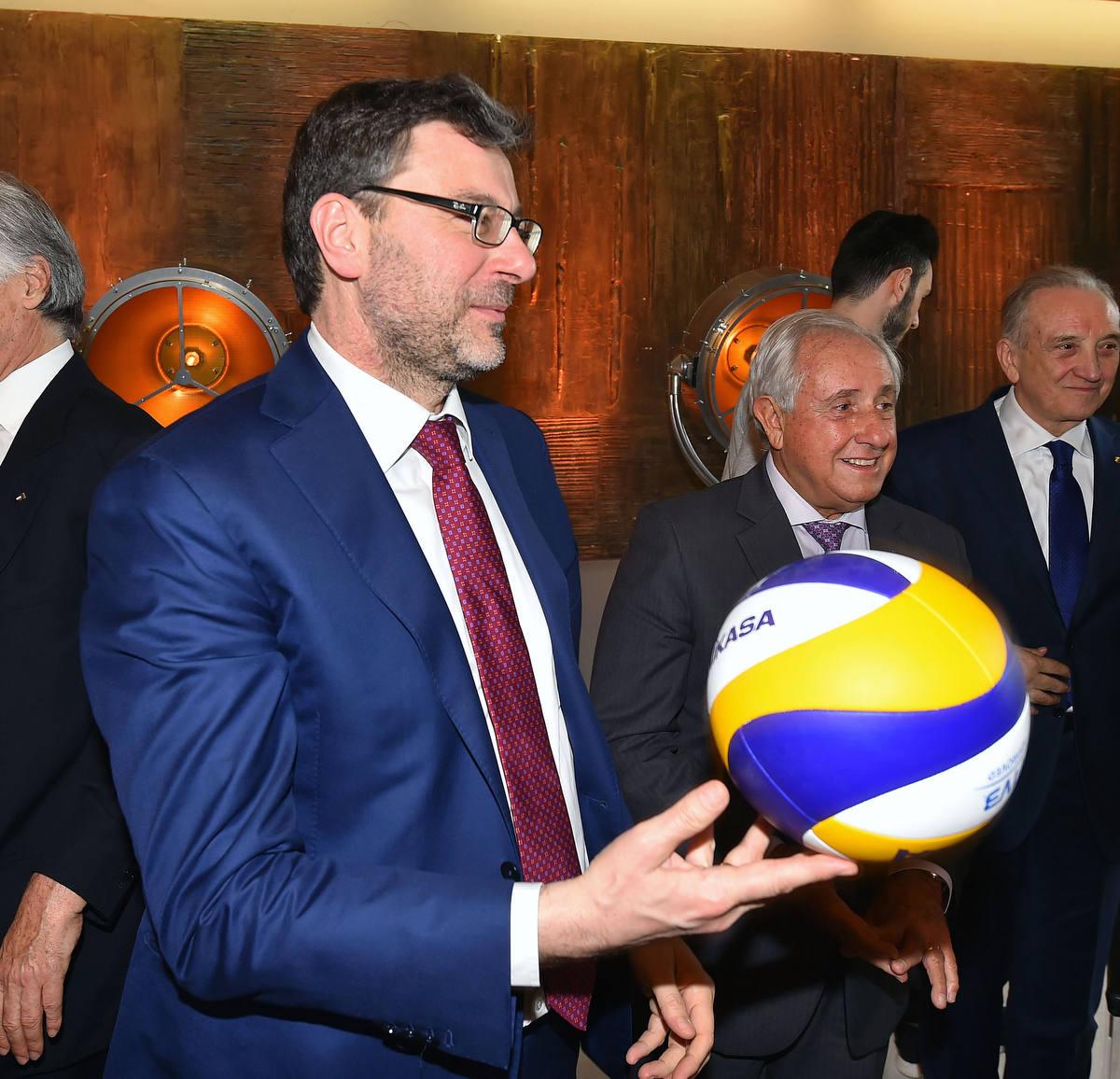 beach volley foto mezzelani gmt sport027