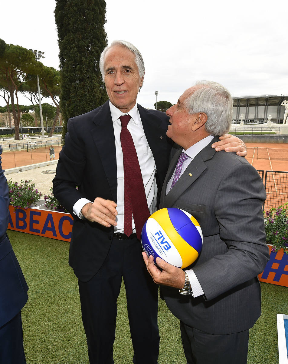 beach volley foto mezzelani gmt sport066