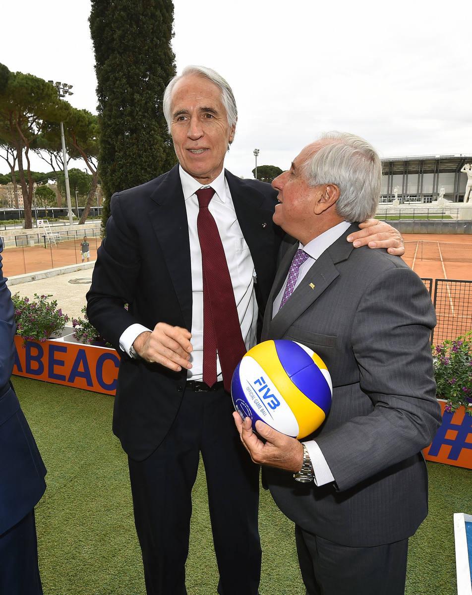 beach volley foto mezzelani gmt sport066