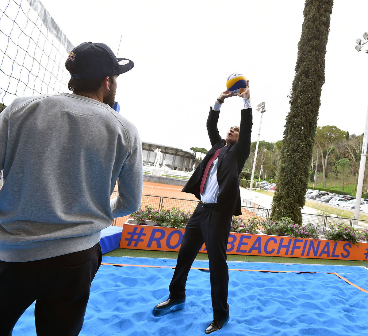beach volley foto mezzelani gmt sport074