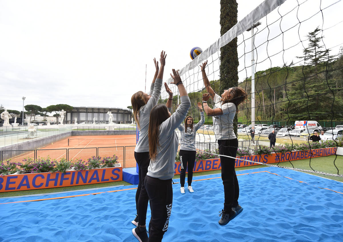 beach volley foto mezzelani gmt sport141