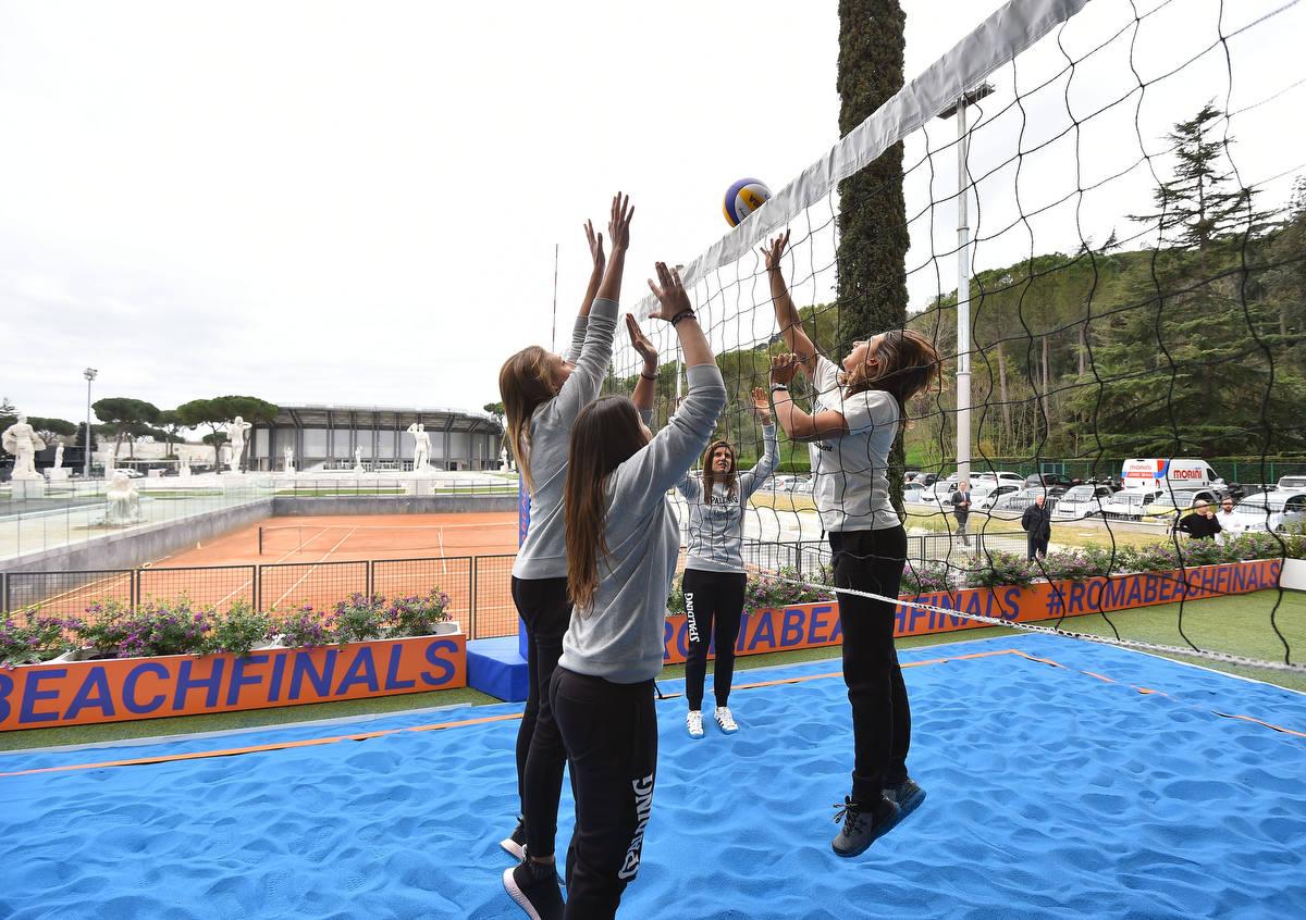 beach volley foto mezzelani gmt sport141