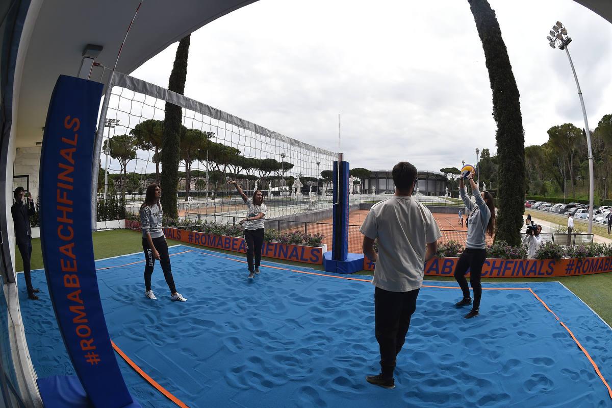 beach volley foto mezzelani gmt sport143