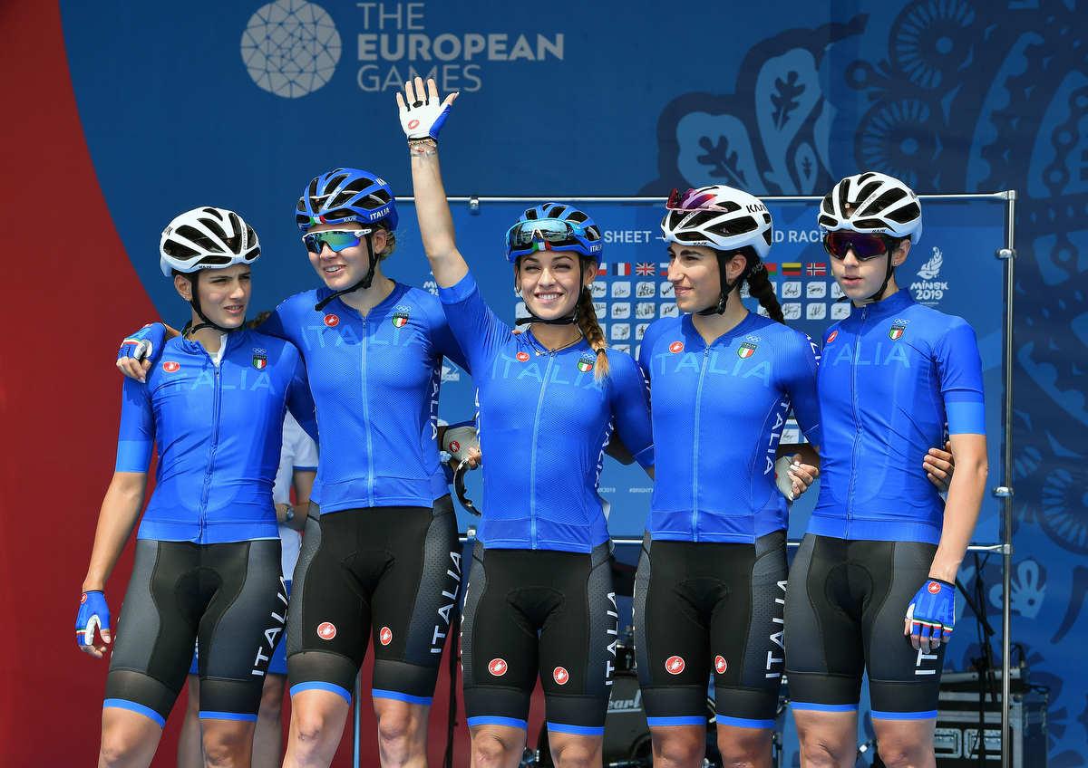 ciclismofemminilemezzelanigmtsport001
