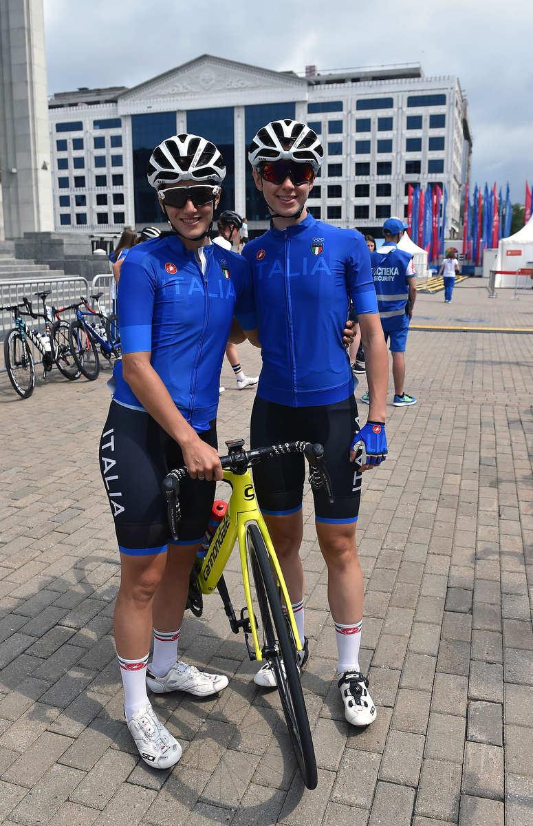 ciclismofemminilemezzelanigmtsport003