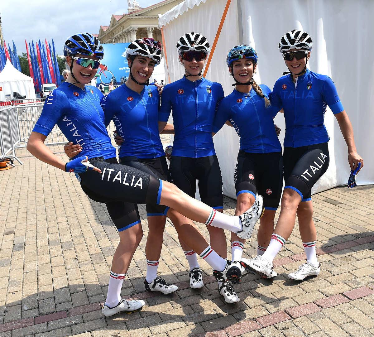 ciclismofemminilemezzelanigmtsport008