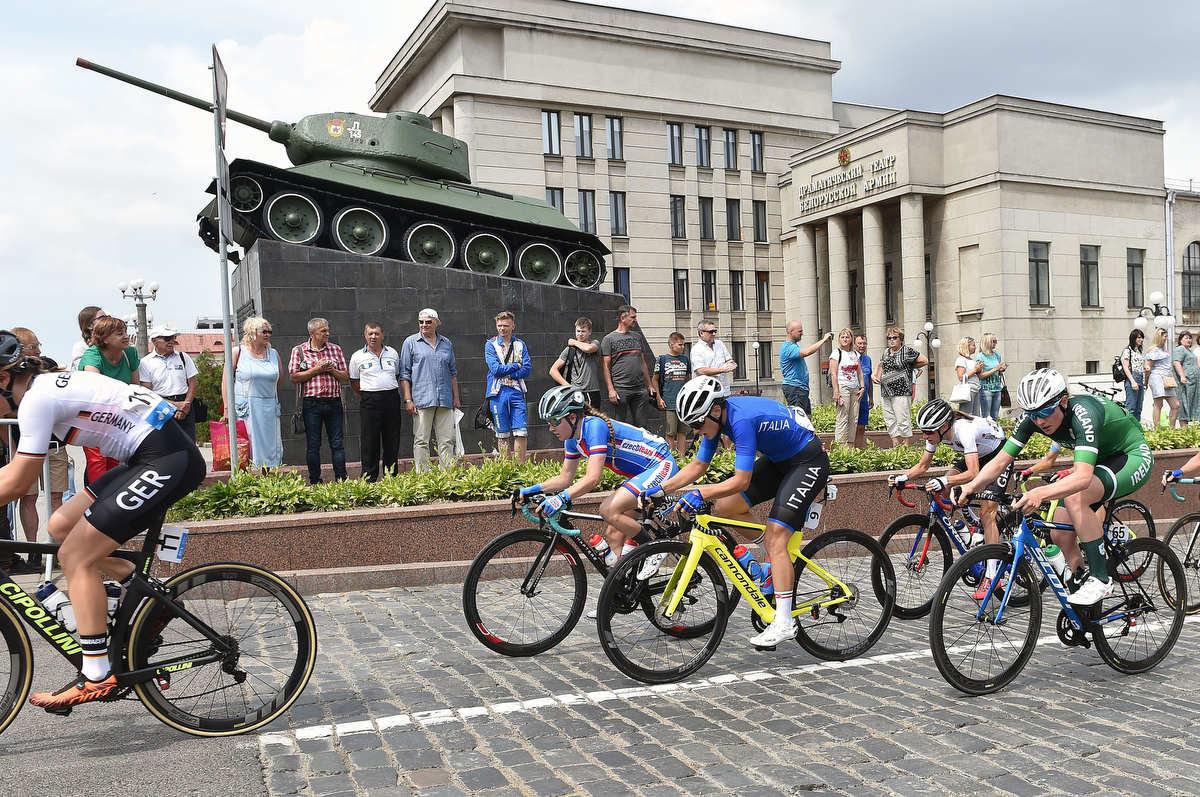 ciclismofemminilemezzelanigmtsport014