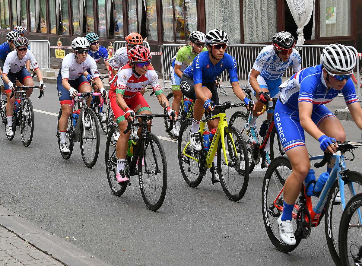 ciclismofemminilemezzelanigmtsport022