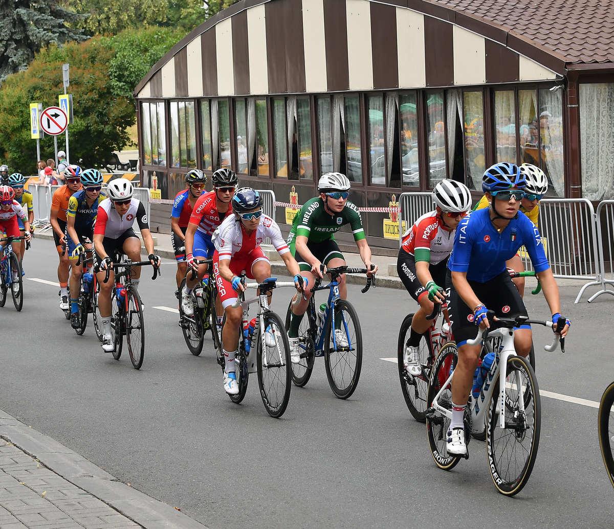 ciclismofemminilemezzelanigmtsport023