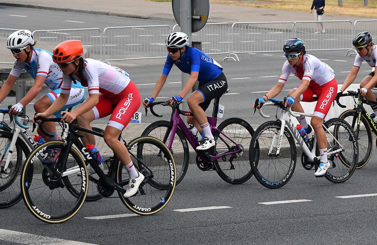 ciclismofemminilemezzelanigmtsport025