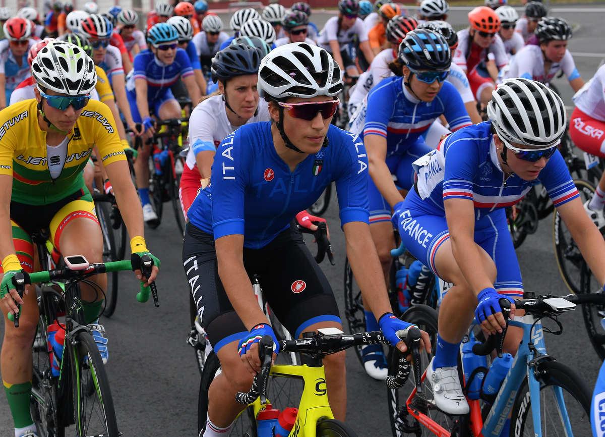 ciclismofemminilemezzelanigmtsport026