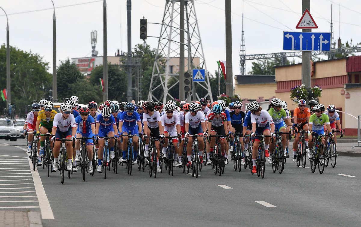 ciclismofemminilemezzelanigmtsport027