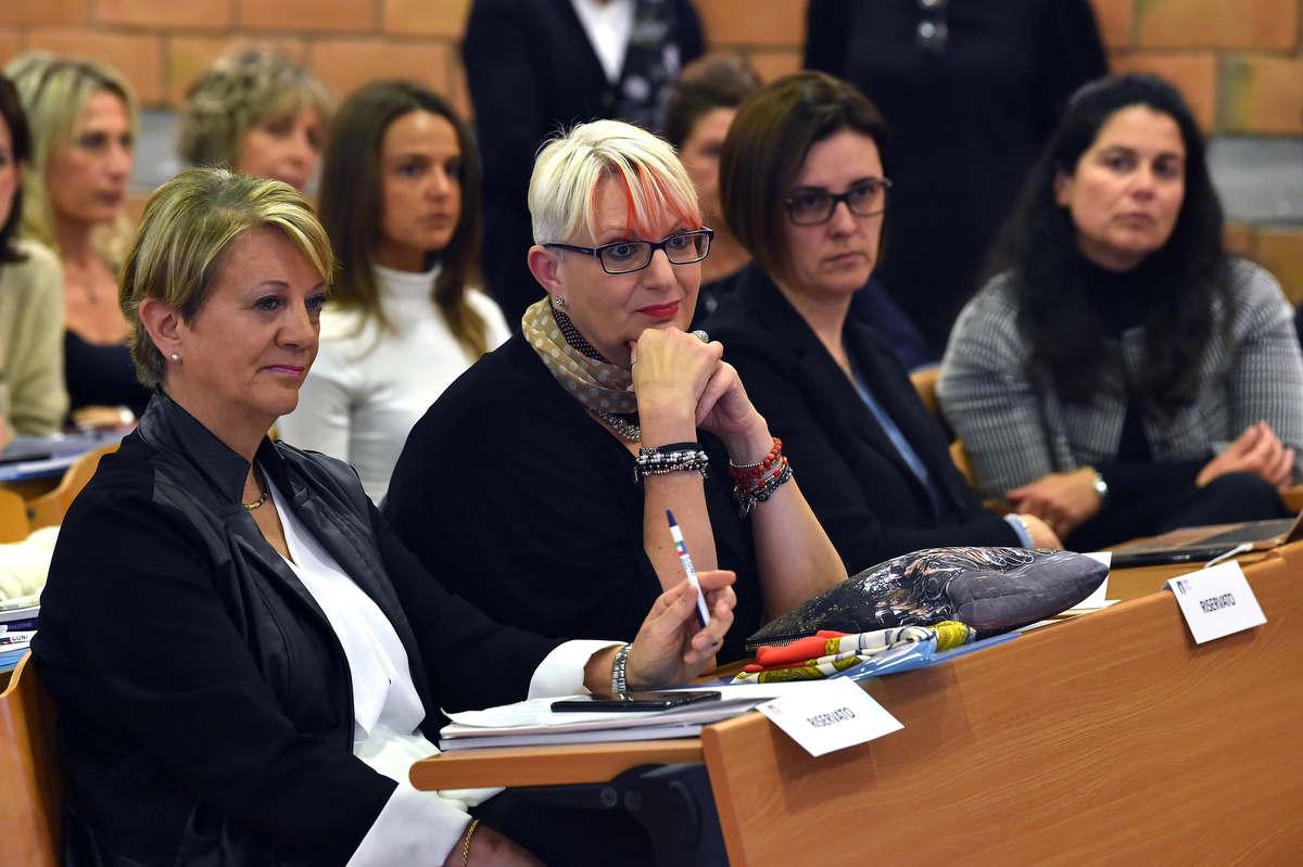 sport al femminile foto mezzelani gmt sport010