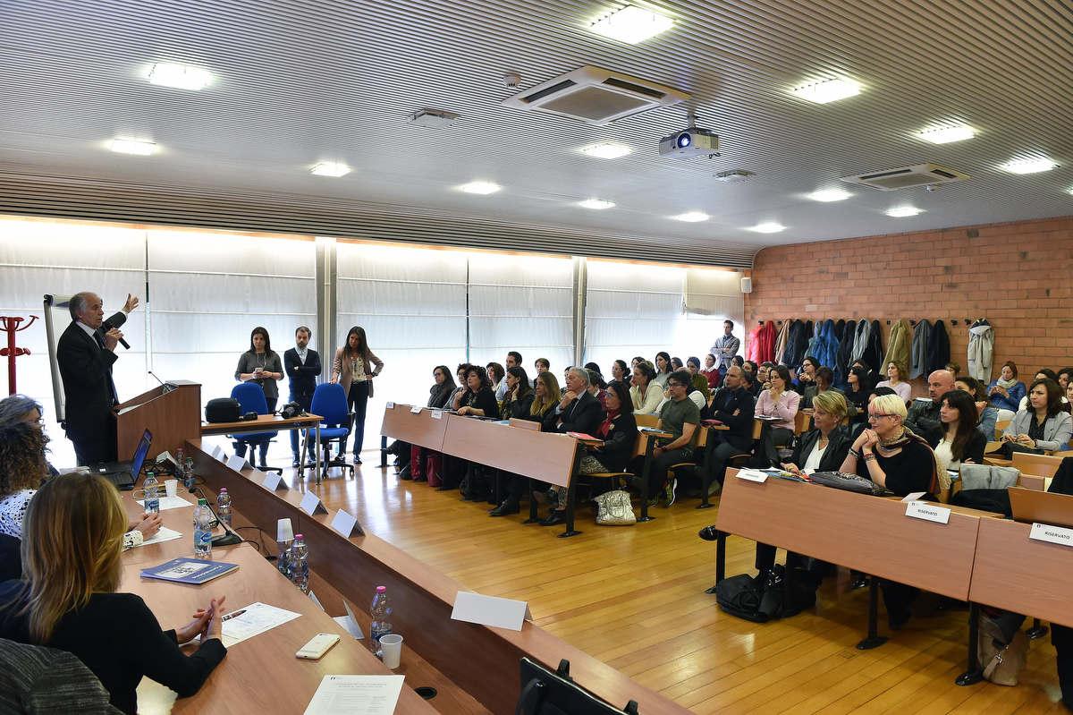 sport al femminile foto mezzelani gmt sport025