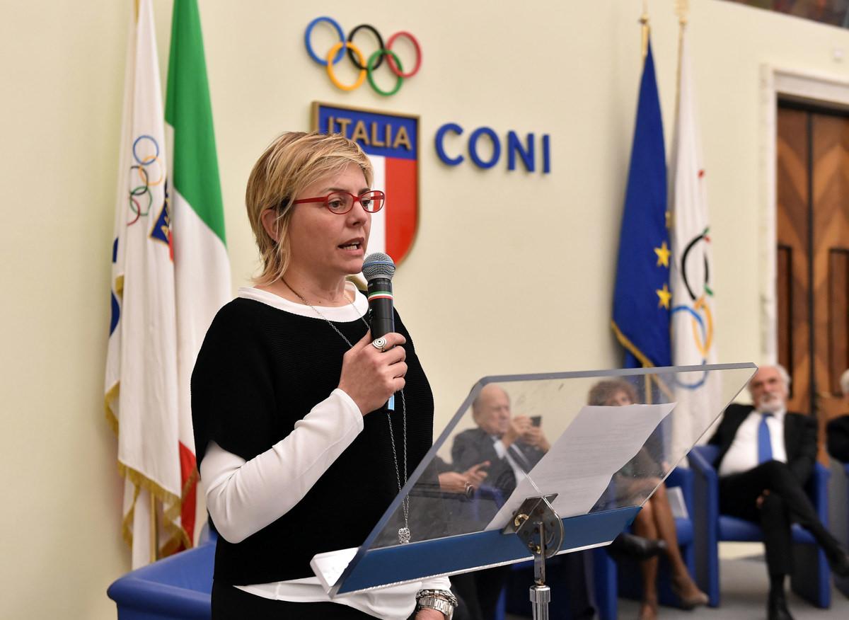 Sport Generali Foto Mezzelani GMT (c)0102
