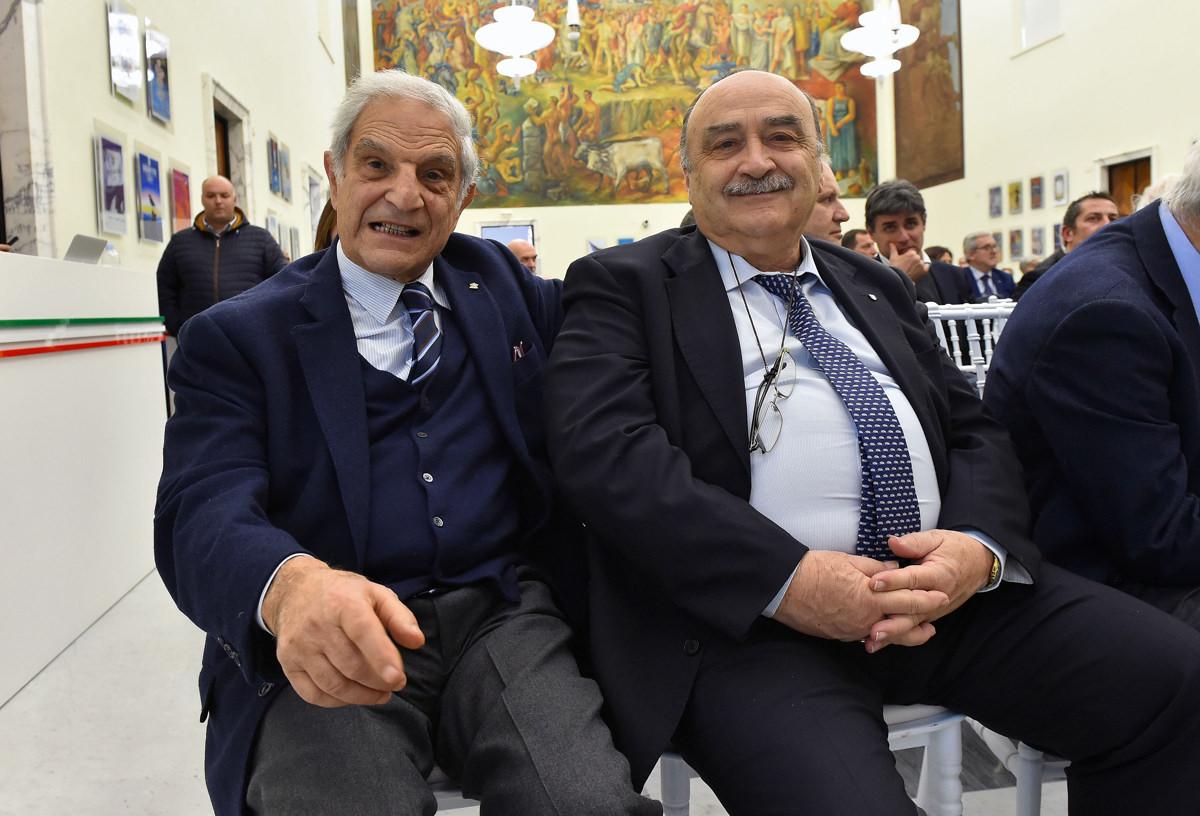 Sport Generali Foto Mezzelani GMT (c)0179