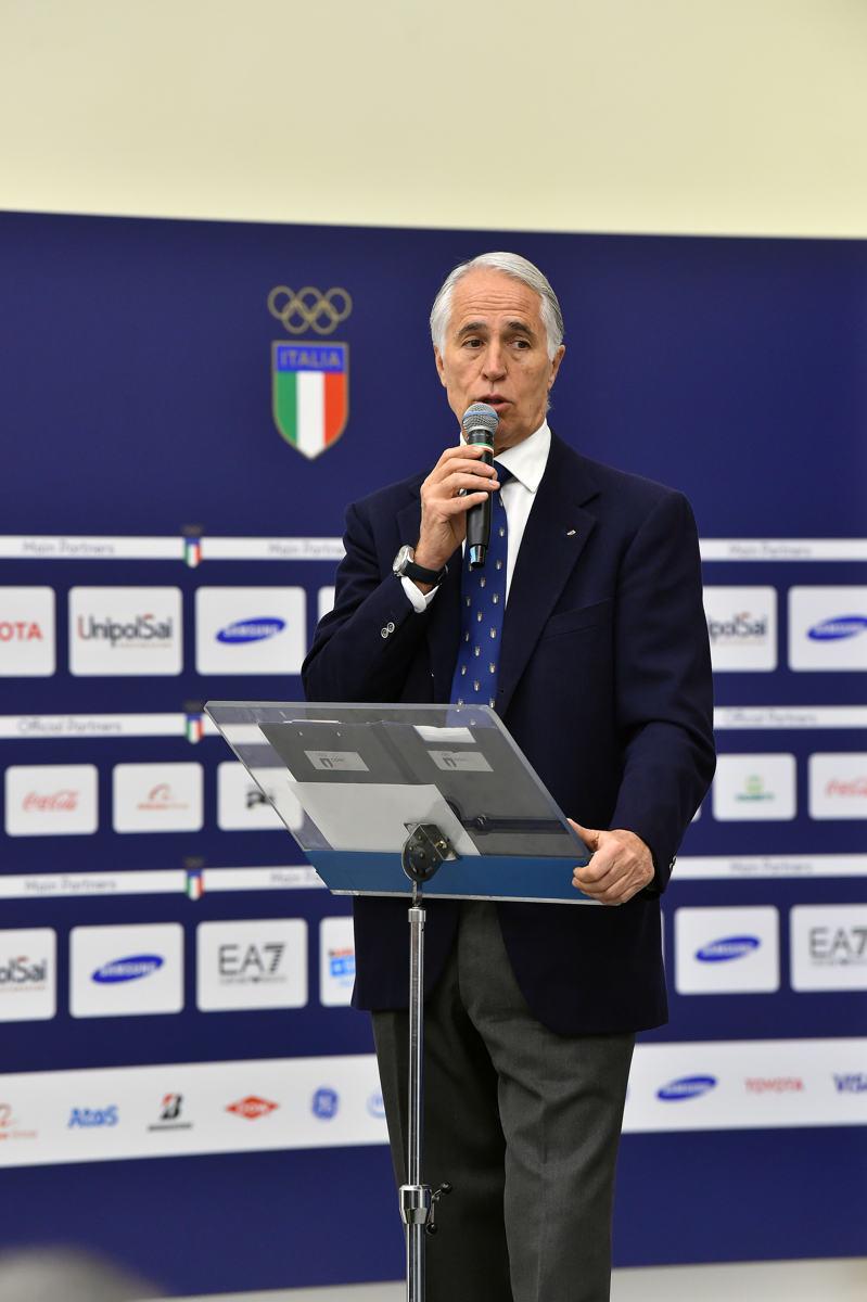Sport Generali Foto Mezzelani GMT (c)026