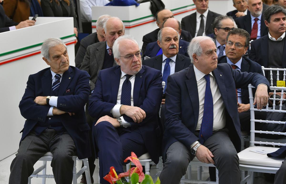 Sport Generali Foto Mezzelani GMT (c)030