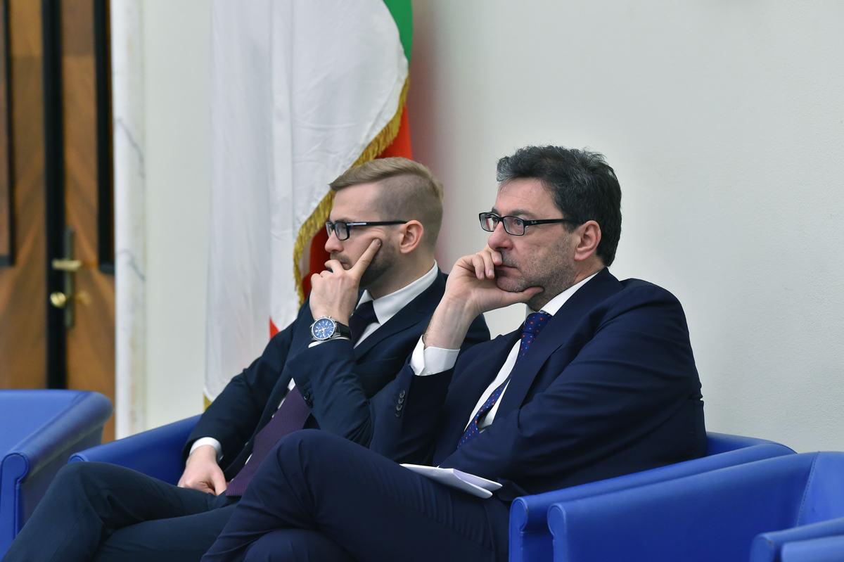 Sport Generali Foto Mezzelani GMT (c)033