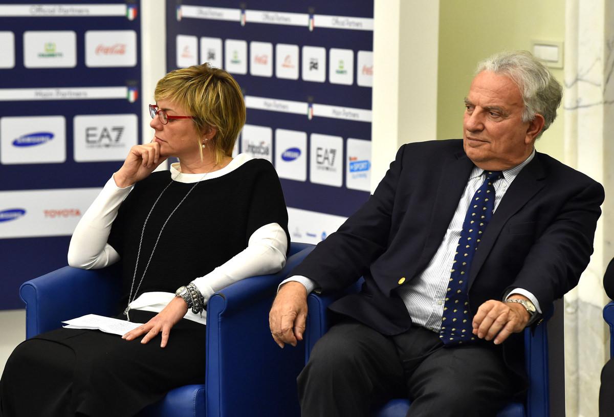 Sport Generali Foto Mezzelani GMT (c)096