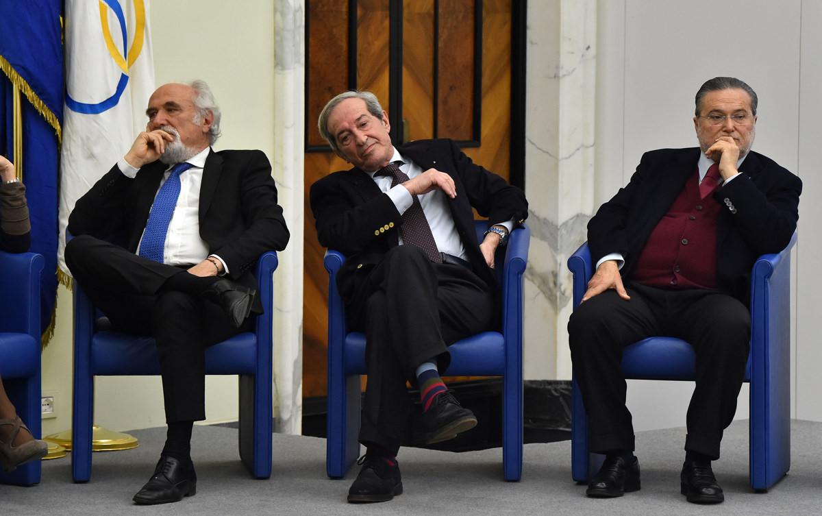 Sport Generali Foto Mezzelani GMT (c)097