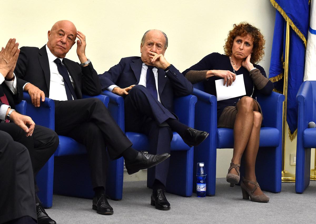 Sport Generali Foto Mezzelani GMT (c)103