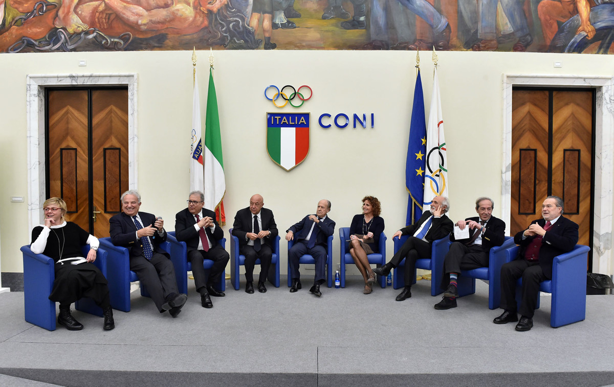 Sport Generali Foto Mezzelani GMT (c)104