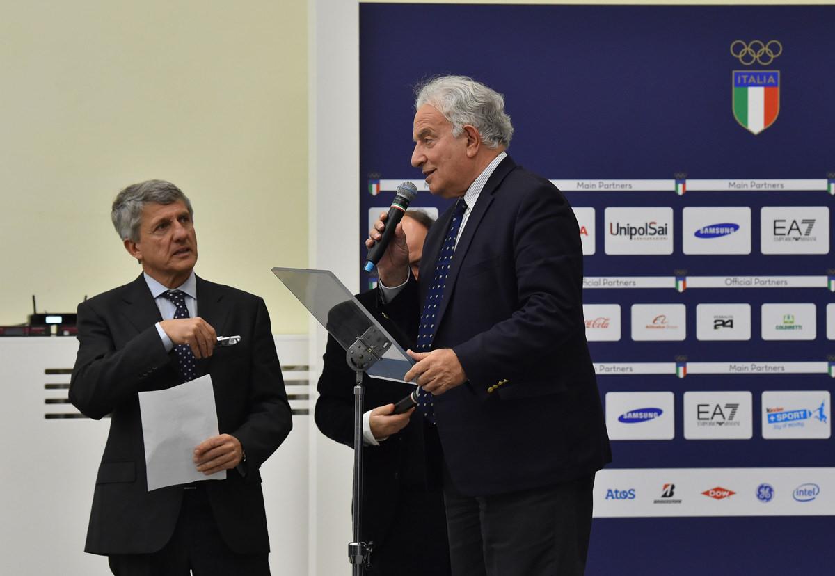 Sport Generali Foto Mezzelani GMT (c)105